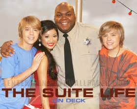 suite on deck images the suite on deck hd wallpaper and background photos 24730641