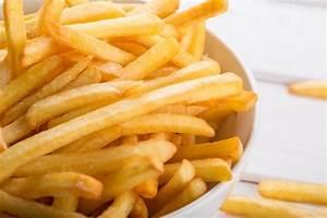 Frites à La Friteuse : assiette de frites ma friteuse sans huile votre guide complet ~ Medecine-chirurgie-esthetiques.com Avis de Voitures