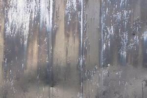 Dachlack Für Dachpappe : kosten f r dachpappe kalkulieren so geht 39 s ~ Orissabook.com Haus und Dekorationen