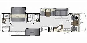 Full Specs For 2016 Forest River Georgetown 364ts Rvs