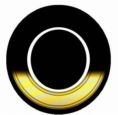 Loading Bar Opengameart