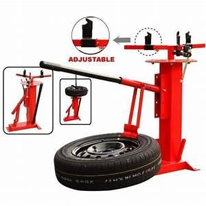 Machine A Pneu Moto : machine a demonter les pneus achat vente machine a ~ Melissatoandfro.com Idées de Décoration