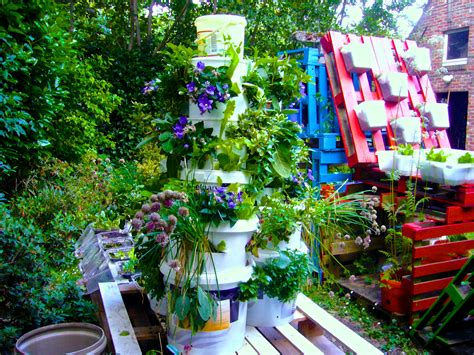 vertical gardening containers vertical container gardening container gardening