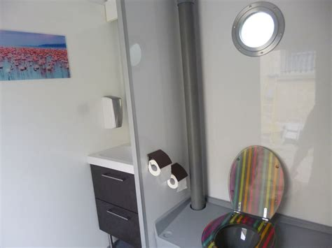 toilettes mobiles location toilettes mobiles evenement location vaucluse bio