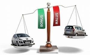 Calcul Coefficient Bonus Malus : bonus assurance auto assurance moins ch re ~ Gottalentnigeria.com Avis de Voitures
