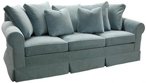 sunbrella fabric sectional sofas sleeper sofa sunbrella fabric