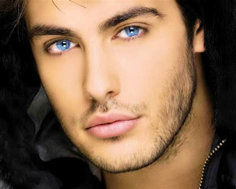 Beautiful On Kostas Martakis Welcome To Chris Odogwu 39 S Dating A Handsome
