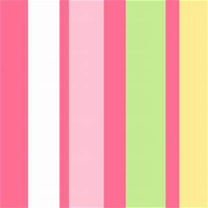 Striped Backgrounds - Striped Background Images