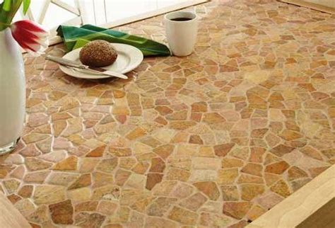 mosaic tile kitchen countertop 1000 images about diy bbq island on arbors 7866