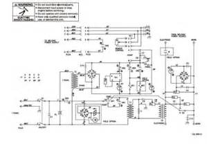 similiar lincoln 225 s wiring diagram keywords lincoln ac 225 dc welder wiring schematic wiring diagram website