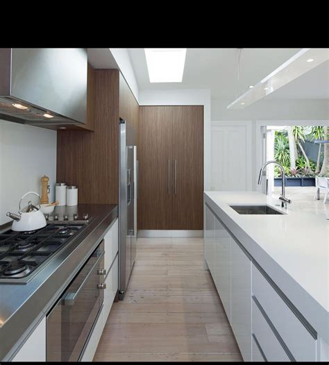 Kitchen Bench Repairs Auckland by Stainless Steel Bench And Island Bench Kitchens