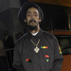 Damian 'Jr Gong' Marley Tickets, Tour Dates 2018 ...