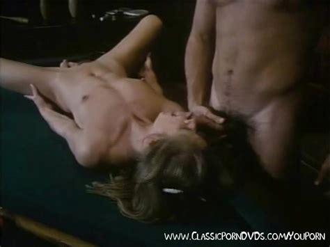 classic porn star marilyn chambers fucks gardner free porn videos youporn