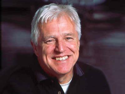 John Lingenfelter - Racing - 2006 Corvette Hall of Fame ...