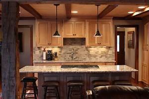 Completed Projects — Mount Vernon Barn Company