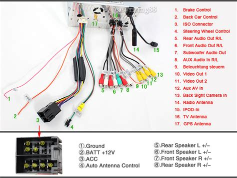 350z Speaker Wiring Diagram by Can Someone Help Me With My Radio Installation