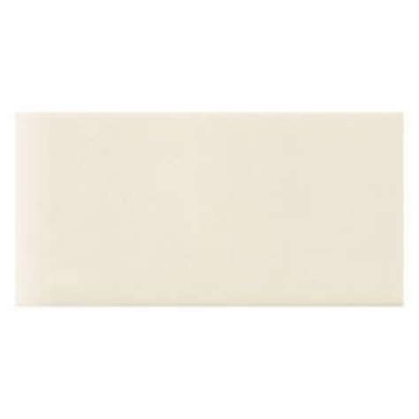 rittenhouse square tile home depot daltile rittenhouse square 6 in x 3 in biscuit ceramic