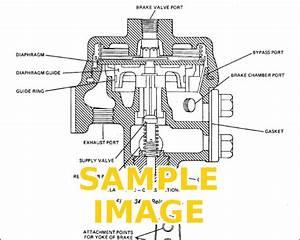 2001 Chevrolet Blazer Service  U0026 Repair Manual Software