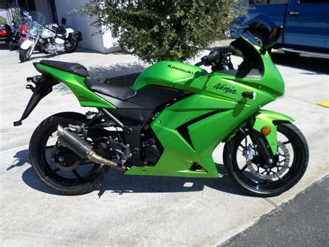 2008 Kawasaki Ninja 1300 Motorcycles For Sale
