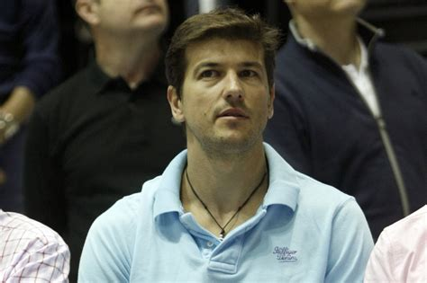 vlado scepanovic sacked  buducnost court side newspaper