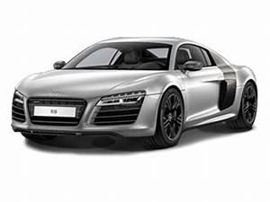 Audi R8 Fiche Technique : audi r8 2014 fiche technique auto123 ~ Maxctalentgroup.com Avis de Voitures