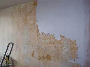 Décollage Papier Peint : l 39 t en chantier tranche 2011 comment a va mal le carnet de jimidi ~ Dallasstarsshop.com Idées de Décoration