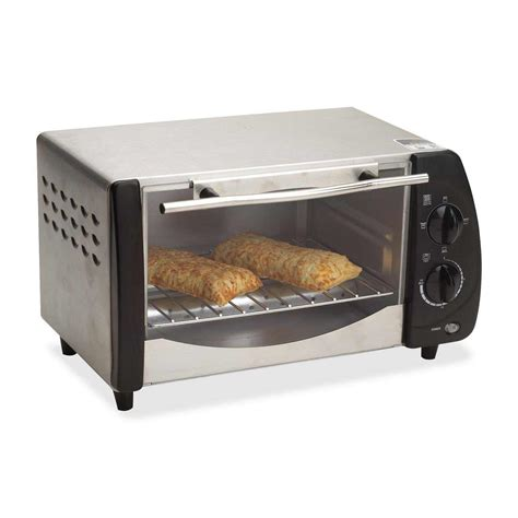 Compact Toaster Oven Reviews - best small toaster oven product reviews