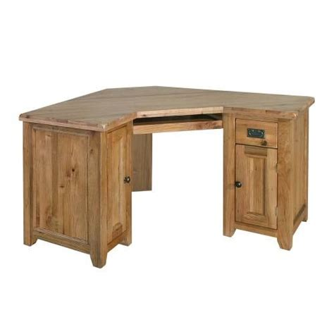 angled desks images  pinterest corner desk corner table  corner computer desks