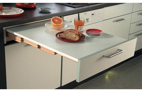 table coulissante cuisine table coulissante cuisine ikea table de lit