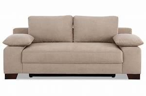 Dreier Sofa Mit Schlaffunktion : boxspring sofa mit schlaffunktion haus ideen ~ Bigdaddyawards.com Haus und Dekorationen