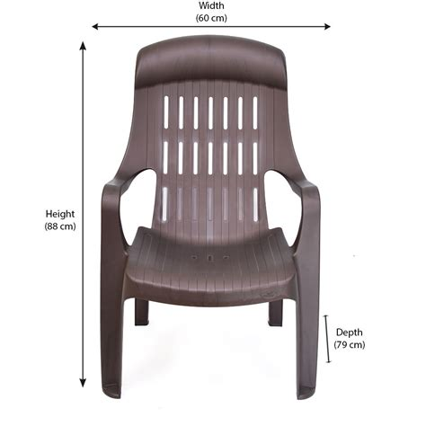 nilkamal weekender garden chair price in india buy