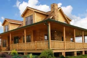 cabin style houses modular home modular homes log cabin style