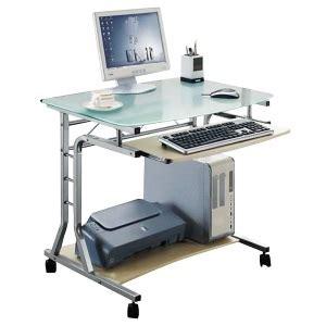 sixbros bureau informatique les meilleurs bureaux informatiques verre comparatif en