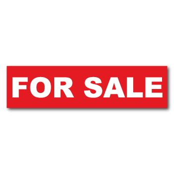 """"""" For Sale"""" Real Estate Stickers. Accident Signs. Bastion Logo. Custom Vinyl Banners With Grommets. Business Consultant Banners. Angel Banners. Calligraphy Tattoo Lettering. Peach Aesthetic Banners. Skull Hand Decals"""