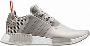Adidas Schuhe Damen Nmd R1 Freiberufler Netzwerkde