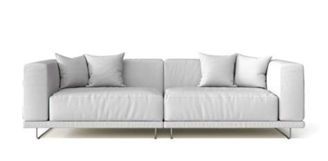 Ikea Tylosand Sofa by Replacement Ikea Sofa Covers Slipcovers To Revive Any