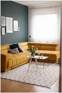 Teppich Skandinavisches Design : ein neuer teppich f r 39 s wohnzimmer von boconcept wiener wohnsinnwiener wohnsinn ~ Whattoseeinmadrid.com Haus und Dekorationen