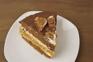 Leckere Einfache Torten : kinder maxi king torte backen leckere torten rezepte absolute lebenslust ~ Orissabook.com Haus und Dekorationen