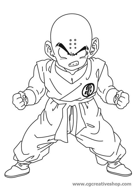 personaggi da disegnare anime anime da disegnare az colorare