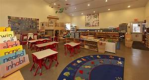 Montessori Kindergarten5 years old – Centre Square ...