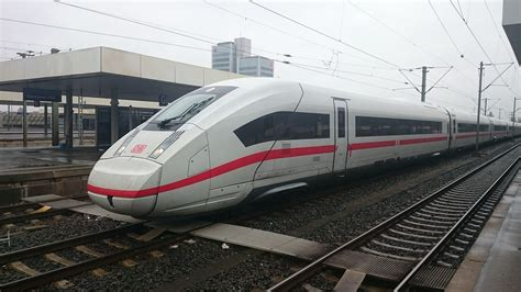 ICE 4 (Deutsche Bahn)