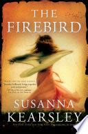 The Firebird Susanna Kearsley Google Books
