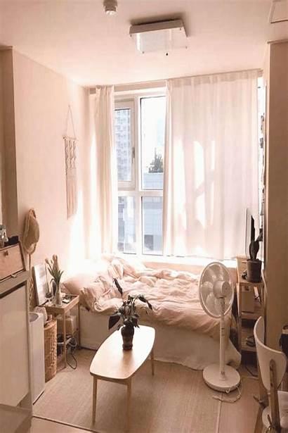 Bloxburg Aesthetic Bedroom