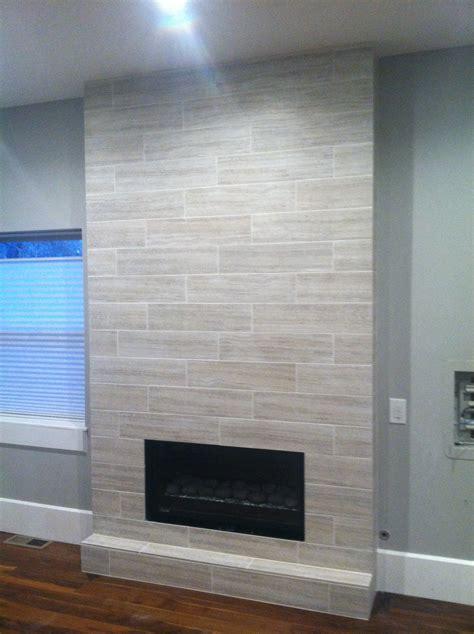 wood look porcelain tile 6 x 24 tile american naturals 6