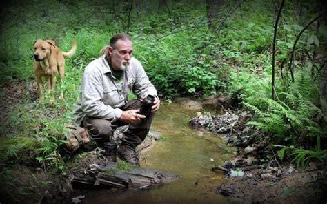 survival shows canterbury dave dirty wild rotten guide dual wilderness cooking surviving essential bushcraft alone backcountry mastered source gonomad