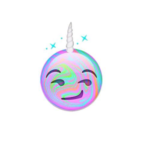 emoji png Tumblr