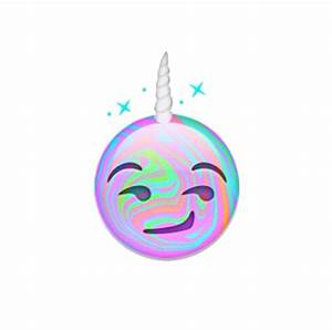 png emoji | Tumblr