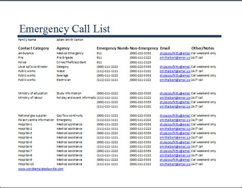Famous Emergency Phone Tree Template Pattern  Wordpress. Online Masters In School Counseling. Dallas Baptist College Multiple Domain Lookup. Carpet Cleaning Towson Md Gps Tracking Trucks. Mortuary Science Schools Custom Lanyards Plus. Stock Market Options Trading. Off Site Records Management Cure Stuffy Nose. Sharepoint Online Backup Car Insurance Wuotes. Sacramento Workers Compensation Attorney