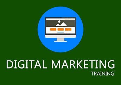 Digital Marketing Course In Gurgaon by Digital Marketing Institute In Gurgaon Course