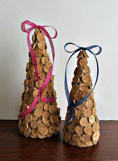 magnificently beautiful smart diy cork crafts